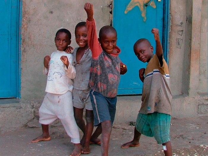 Goma-stoere-jongens