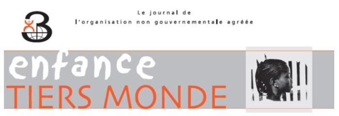 Logo Journal FR
