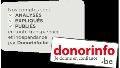 donorinfo_fr_standard
